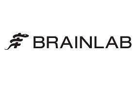 Brainlab logo