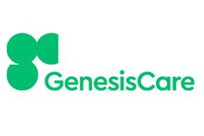 genesiscarelogowebpng