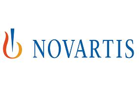 novartislogowebpng