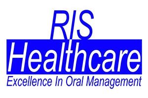 RIS Healthcare logo