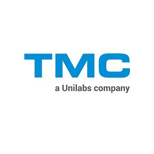 Telemedicine Clinic logo